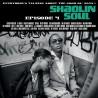 Saolin Soul - Episode 4 - Double LP Vinyl + CD - Compilation