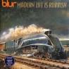 Blur – Modern Life Is Rubbish - Double LP Vinyl Album + Free Download MP3