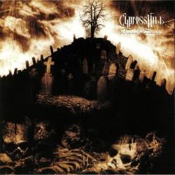 Cypress Hill – Black Sunday - Double LP Vinyl Album