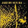 Sun Ra – Jazz By Sun Ra - Vol.1 - LP Vinyl Album