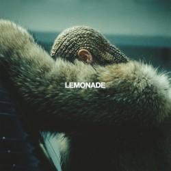 Beyoncé – Lemonade - Double LP Vinyl Album