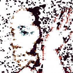Cesaria Evora – Club Sodade : Cesaria Evora By... - Double LP Vinyl Album + MP3 Code