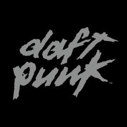 Daft Punk – Alive 1997 + Alive 2007 - Boxset Collector Vinyl