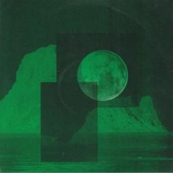 Lumière noire Presents From Above Volume 1 - LP Vinyl Abum