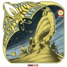 Iron Butterfly – Heavy - LP Vinyl Album - Mono Version