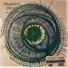 Franco Chiari – Al Sint - LP Vinyl Album - Limited Edition
