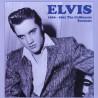 Elvis Presley – 1960 - 1961 The California Sessions - LP Vinyl Album