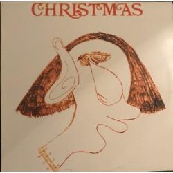 Christmas – Christmas 1970 - LP Vinyl Album