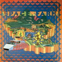 Space Farm – Space Farm - LP Vinyl Album