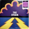 The Storm - The Storm - LP Vinyl Album
