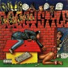 Snoop Doggy Dogg – Doggystyle - Double LP Vinyl Album