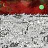 Father John Misty – Pure Comedy - Double LP Vinyl Album