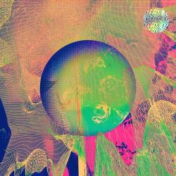 Apparat – LP5 - LP Vinyl Album - Limited Edition - Coloured Pink