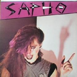 Sapho - Sapho