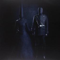Mass Hysteria – L'Armée Des Ombres - LP Vinyl Album Coloured Limited