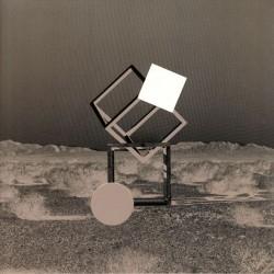 Chloé - Endless Revisions Live - Limited Edition - LP Vinyl Album