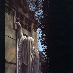 Dead Can Dance ‎– Within The Realm Of A Dying Sun - LP Vinyl Album