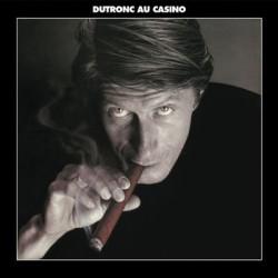 Jacques Dutronc – Dutronc Au Casino - Double LP Vinyl Album