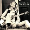 Duane Allman & Eric Clapton ‎– Jamming Together In 1970 - Double LP Vinyl Album