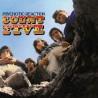 Count Five – Psychotic Reaction - LP Vinyl Album