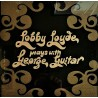 Lobby Loyde ‎– Plays With George Guitar - LP Vinyl Album - Hard Rock