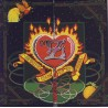 Dr. Z ‎– Three Parts To My Soul - LP Vinyl Album - Progressive Rock