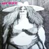 May Blitz – May Blitz - LP Vinyl Album Gatefold - Progressive Rock