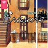 Erasure ‎– Union Street - LP Vinyl Album - 30th Anniversary