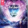 Erasure – Light At The End Of The World - LP Vinyl Album 30th Anniversary