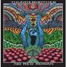 Thundermother – No Red Rowan - Double LP Vinyl Album Multicoloured Limited