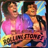 The Rolling Stones – Naples, Welcome Please... The Rolling Stones - Double LP Vinyl Album Numbered