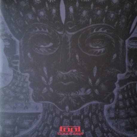 Tool – 10,000 Days - Double LP Vinyl Album Gatefold