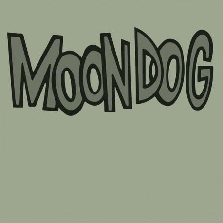 Moondog – Moondog And His Friends - LP Vinyl Album