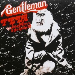 Fela Ransome Kuti & The Afrika 70 – Gentleman - LP Vinyl Album