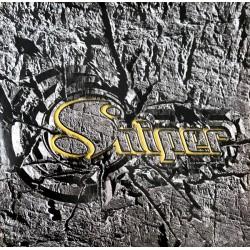 Sniper – Gravé Dans La Roche - Double LP Vinyl Album - Rap Français