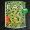 Can ‎– Ege Bamyasi - Limited Edition Coloured Green - LP Vinyl Album