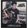 Arctic Monkeys – Unplugged - LP Vinyl Album