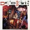 David Bowie – Till The 21st Century Lose - LP Vinyl Album
