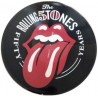 The Rolling Stones – Fifty Years - LP Vinyl Album Anniversary - Picture Disc