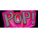 CD Pop Music, Rock & Jazz