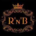 RnB Français