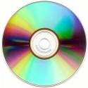 CD Albums Français