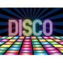 LP Disco
